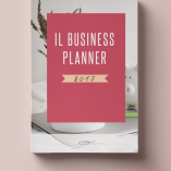 Il business planner