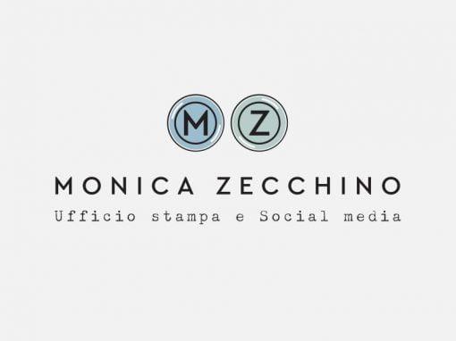 Monica Zecchino