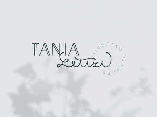 Tania Letizi
