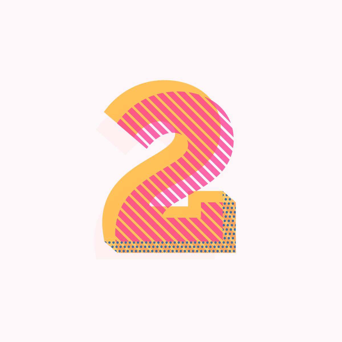 36days_2
