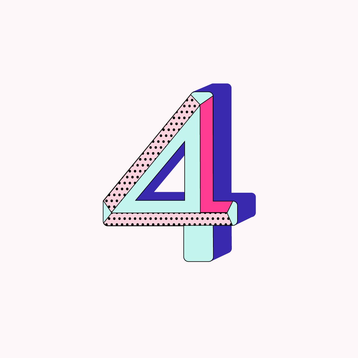 36days_4