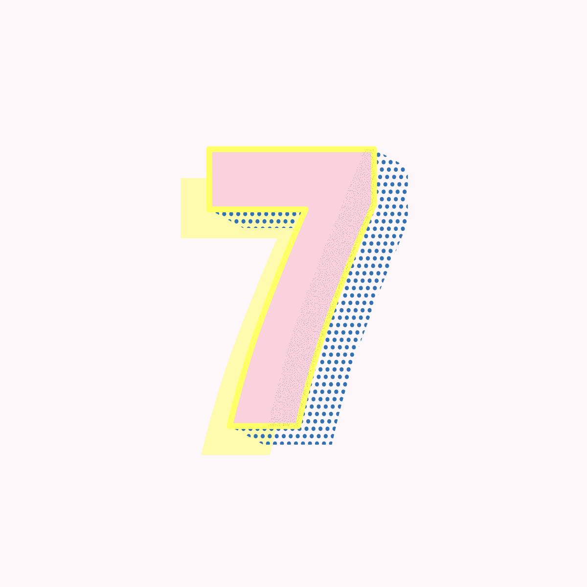 36days_7
