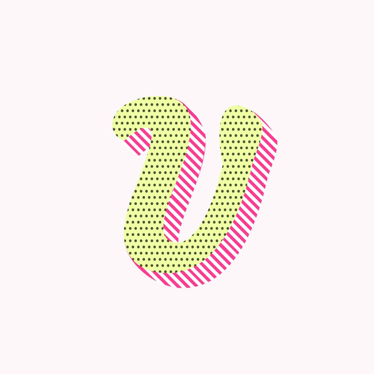 36days_u