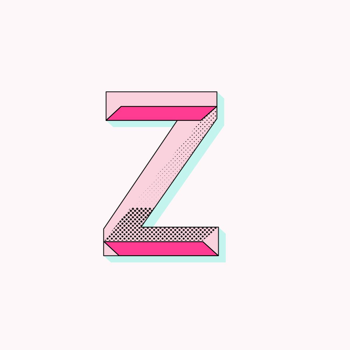 36days_z