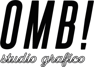 Oh My Brand! Studio Grafico