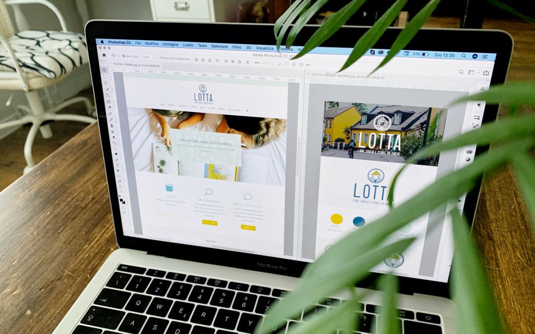 Brand, brand identity e branding: cosa sono e come utilizzarli per il tuo business