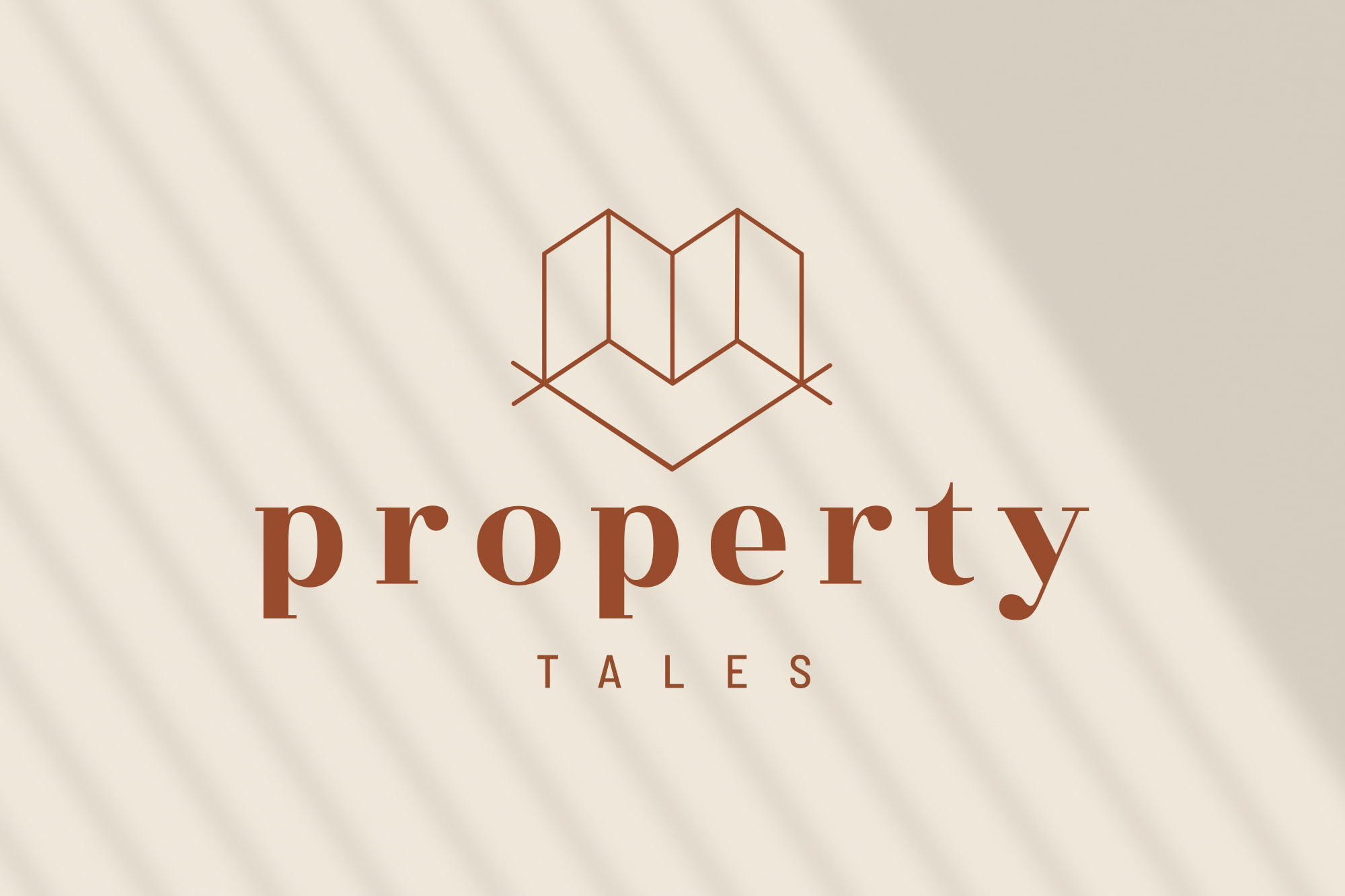 Property tales