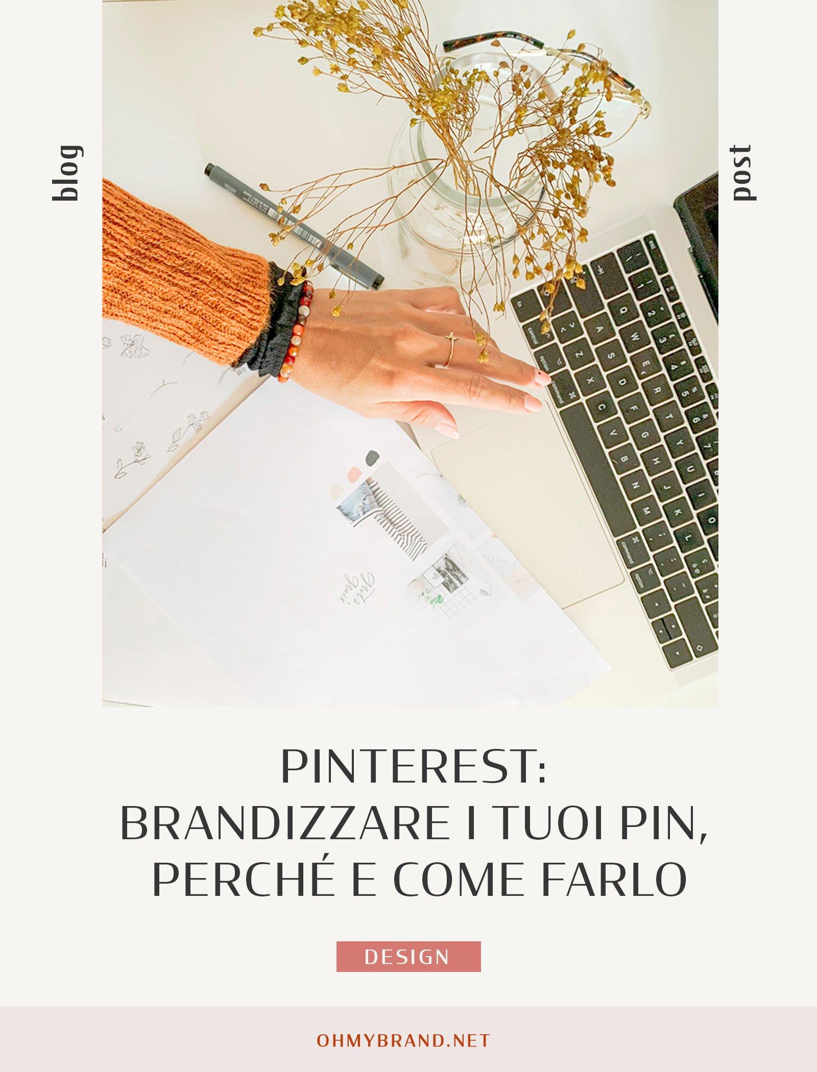 pin-brandizzare-pin-pinterest