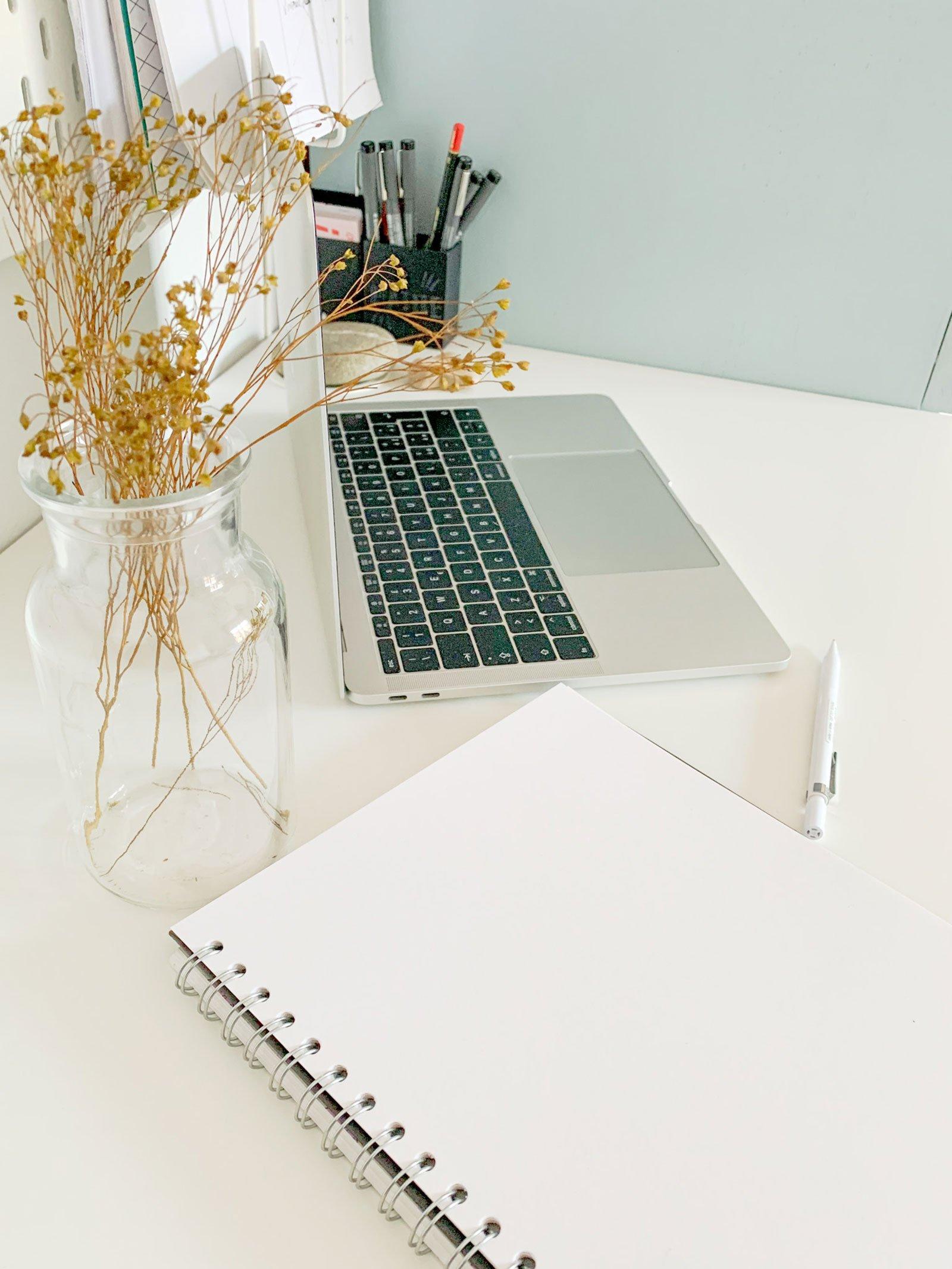 Come il sito web può aiutarti a raggiungere obiettivi di business