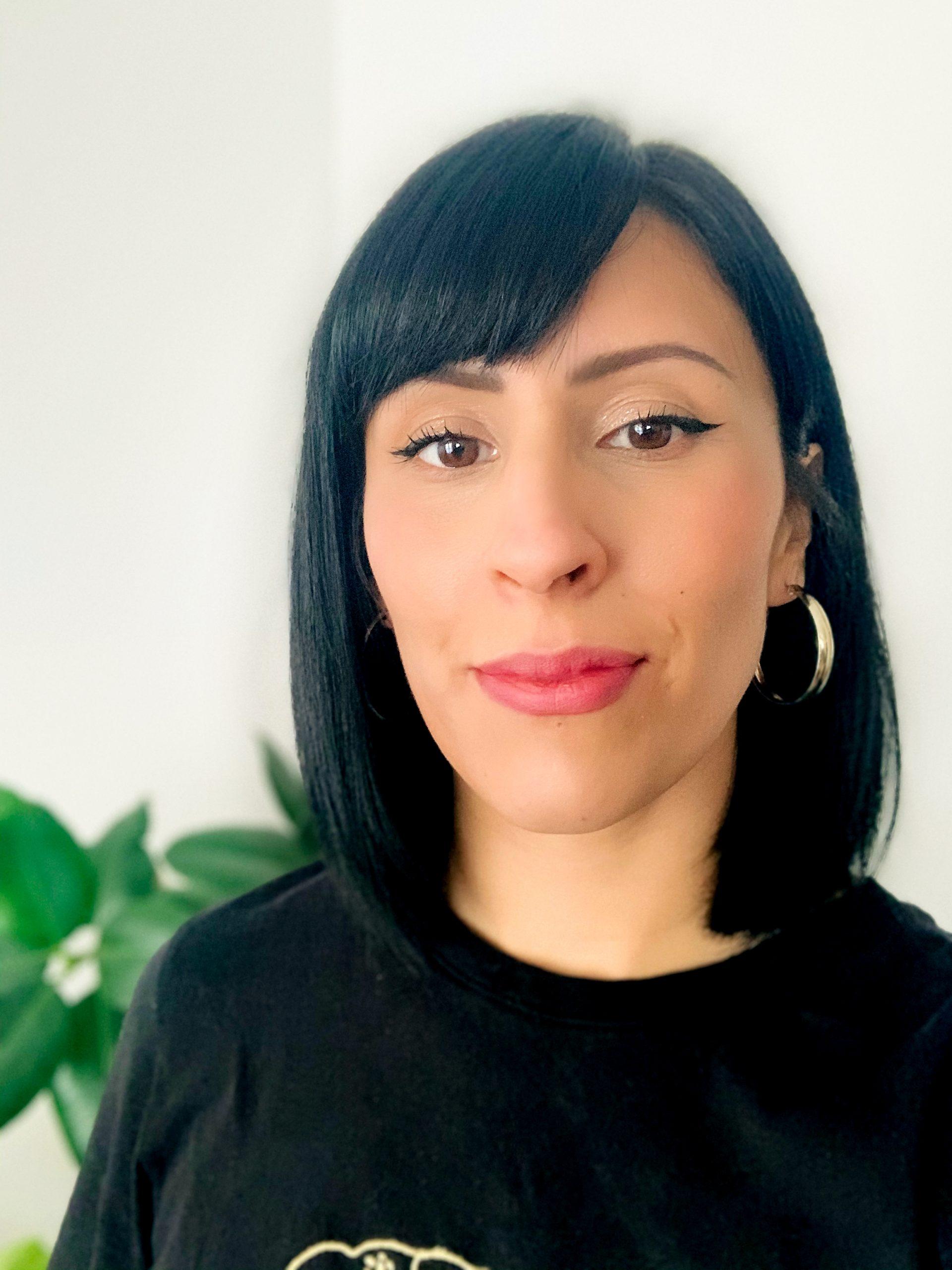 Carmen Tortorella